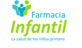 List_farmacia_infantil_newlogo