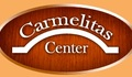 List_carmelitas_center_logo_carmelitas_1_