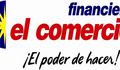 List_financiera_el_comercio_logofinancieraelcomercio1