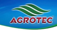 Thumb_agrotec_s_a__agrotec