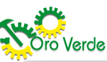 List_oro_verde_ind_com__oroverde