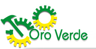 Thumb_oro_verde_ind_com__oroverde
