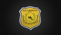 List_guardian_s_a__guardian_escudo