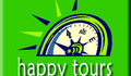 List_happy_tours_s_r_l__logo_happytours
