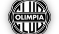 List_club_olimpia_olimpia_logo