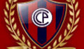 List_club_cerro_porteno_header_image