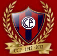 Thumb_club_cerro_porteno_header_image