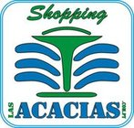 Thumb_shopping_las_acacias_49053_100001560600048_9775_n