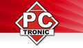 List_pc_tronic_s_a__pctronic2_01