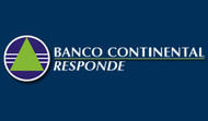 Thumb_banco_continental_logo