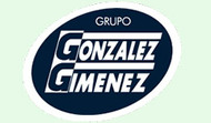 Thumb_gonzalez_gimenez_canvas_1_