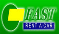 List_fast_rent_a_car_canvas_1_