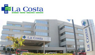Thumb_la_costa_centro_medico_canvas_1_