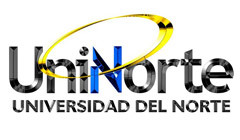 Uninorte - Universidad del Norte