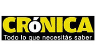 Thumb_cronica_diario_canvas_1_