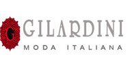 Thumb_gilardini_moda_italiana_canvas_1_