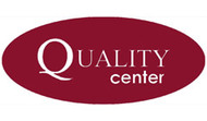 Thumb_quality_center_logo