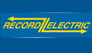 Thumb_record_electric_s_a_e_c_a__logo