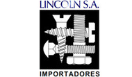 Thumb_lincoln_s_a__logo