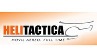 Thumb_helitactica_canvas_1_