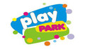 List_play_park_canvas_1_