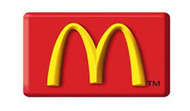 Thumb_mcdonald_s_canvas_1_