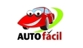 List_auto_facil_mini_logoautofacil