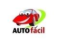 Thumb_auto_facil_mini_logoautofacil