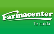 Thumb_cadena_farmacenter_s_a__logo