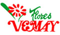 List_vemay_flores_logo