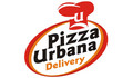 List_pizza_urbana_logo