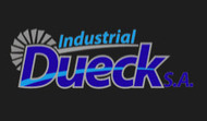 Thumb_industrial_dueck_s_a__logo