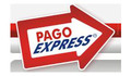 List_pago_express_netel_s_a__canvas_1_