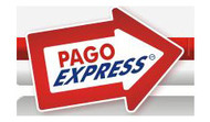 Thumb_pago_express_netel_s_a__canvas_1_