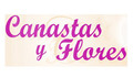 List_canastas_y_flores_canvas_1_