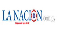 Thumb_la_nacion_diario_canvas_1_