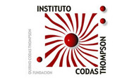 Thumb_instituto_codas_thompson_logo