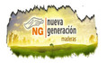 List_ng_nueva_generacion_canvas_1_