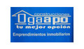List_ogaapo_construcciones_canvas_1_