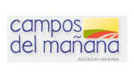 Thumb_campos_del_manana_s_a_canvas_1_