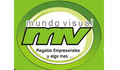 List_mundo_visual_canvas_1_