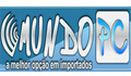 List_mundo_pc_informatica_canvas_1_
