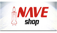 Thumb_nave_digital_shop_canvas_1_
