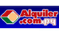 List_alquiles_com_py_canvas_1_