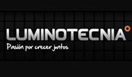 Thumb_luminotecnia_logo
