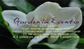 List_gardenia_canvas_1_