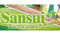 List_sansui_recepciones_canvas_1_