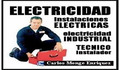List_electricista_canvas_1_
