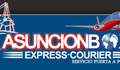List_asuncionbox_express_courier_logo23