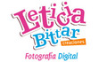 List_leticia_bittar_fotos_logo